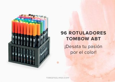 tombow-abt-96-rotuladores-colores-soporte-lettering-threefeelings-02